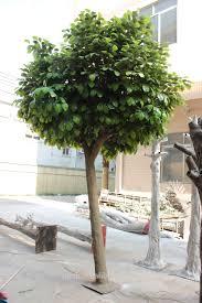 outdoor artificial fruits tree make outdoor artificial fruits