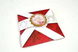 pop up card how to make pinwheel folding card for 16