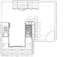 Free Kitchen Design Service Free Kitchen Planning Design 3d Designs Cheltenham