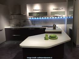 Cucine Mercatone Uno Prezzi by Best Lady Cucine Prezzi Images Ideas U0026 Design 2017