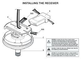 ceiling fan hampton bay ceiling fan model ac 5520d manual