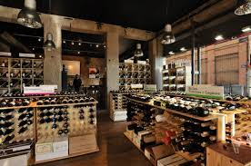the top 5 wine shops in paris infos parisattitude com it s no secret france is the land of wine if you re in paris and are looking for some good 100 french bottles then you have to go to a wine shop