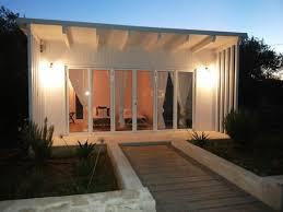 vetrate verande vetrate pieghevoli panoramiche per veranda puglia 盪 lavori