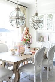 164 best luxe lighting images on pinterest kitchen lighting
