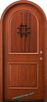 Mahogany Doors Interior Rouond Top Mahogany Doors Alder Doors Interior Door Exterior Doors
