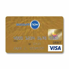 free prepaid debit cards best prepaid debit cards reviews top prepaid cards