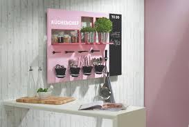 kche selbst bauen regale selber bauen tolles küchenwandboar zum nachbauen