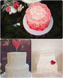 top 20 valentine u0027s day inspired unique wedding ideas and wedding