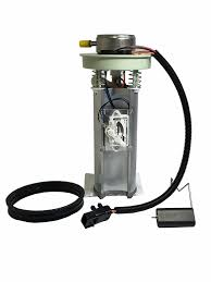 amazon com topscope fp7115mn fuel pump module assembly e7115mn