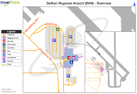Chicago Ord Terminal Map by Atlanta Airport Terminal A Map