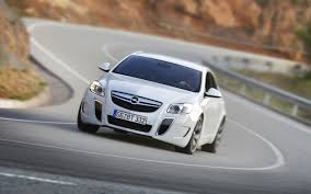 vauxhall insignia white photo collection vauxhall insignia wallpaper 1663