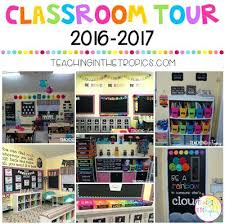 theme classroom decor daycare classroom decorations infant room bulletin board ideas