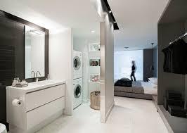 bathroom laundry ideas bathroom laundry room combo floor plans home design ideas