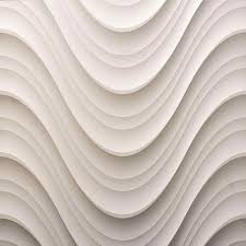 3d wall tiles texture d u panel modern design the geometrical