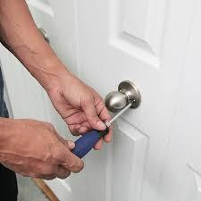 Installing A Closet Door How To Install Bi Fold Doors
