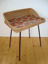 meubles en rotin cuisine les nouveautã s spã cial rotin soleildko meuble en rotin