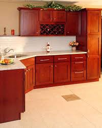 Used Kitchen Cabinets For Sale Craigslist Buy Used Kitchen Cabinets Chicago Craigslist Il Subscribed Me