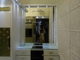 Dressing Room Interior Design Ideas Dressing Room Design Ideas Inspiration U0026 Images Homify