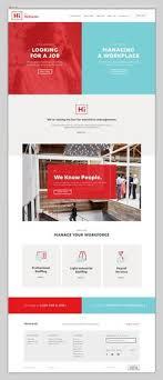 website design free pin by zana adella on mag psd templates free