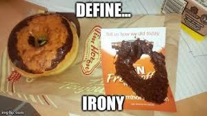 Funny Donut Meme - donut fail imgflip