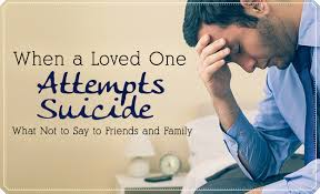Words Of Comfort For A Friend With A Dying Parent When A Loved One Attempts What Not To Say To Friends And