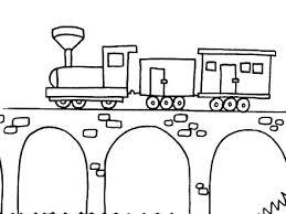 coloring page train car car coloring page coloring pages printable lamborghini police car