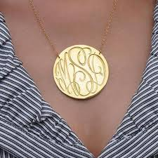 monogrammed jewelry monogrammed jewelry embellish accessories and gifts san antonio