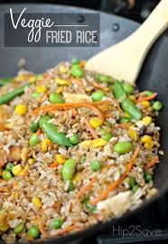 Main Dish Rice Recipes - 717 best main dish recipes images on pinterest recipes chinese