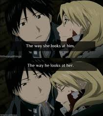 does roy mustang stay blind 703 best royai 4 images on roy mustang
