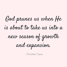 8 encouraging quotes about stepping into a new season kaci