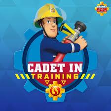 fireman sam twitter