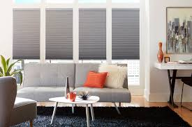cordless top down bottom up cellular shade blinds com economy 1 2