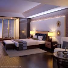 M El R En Wohnzimmer Uncategorized Geräumiges Licht Ideen Wohnzimmer Ideen Fr Die