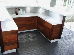 cabinets lbm design pool house bar deal nj