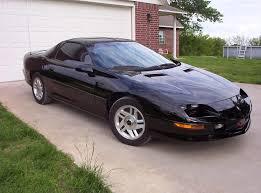 1996 camaro rims 1996 camaro z28 w 383 stroker built trans all mods camaroz28