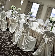 Wedding Linens 73 Best Wedding Linens And Chair Covers Images On Pinterest