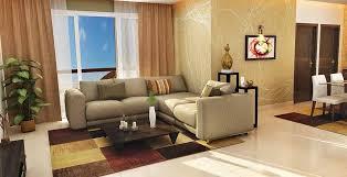 Synergy Interior Design Skyline Synergy In Cheranallur Kochi Housingman Com