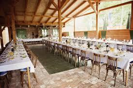 wedding venue trends articles easy weddings
