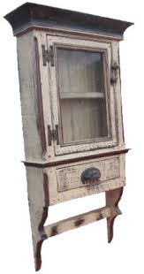 corner medicine cabinet vintage vintage medicine cabinet vintage medicine chest by thistlebleu