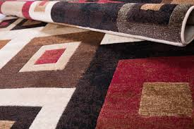 home dynamix area rugs tribeca rugs 5375 999 multi tribeca