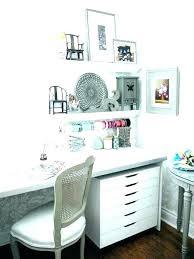 chic office desk decor feminine desk accessories foodstuffs co