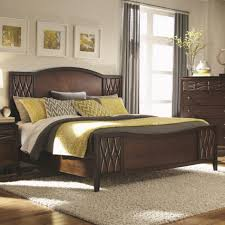 High King Bed Frame White King Size Bed Eastern King Bed Bedroom Furniture High Wooden