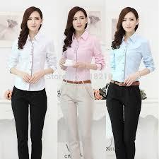 aliexpress com buy new plus size fashion uniform style formal