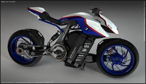 future bmw motorcycles bmw hp kunst motorsport concept motorcycles pinterest bmw