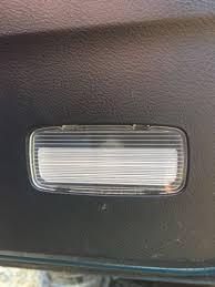 2003 honda accord interior lights used honda accord interior lights for sale