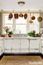 hanging pot racks for kitchen tboots us
