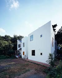 inside house u0026 outside house by takeshi hosaka architects