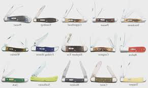 types of knives used in kitchen trakhtor com