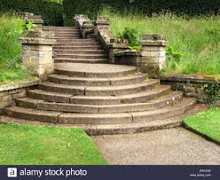 Rock Garden Steps by Stone Garden Steps Stock Photos U0026 Stone Garden Steps Stock Images