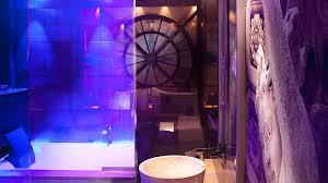 hotel avec baignoire baln dans la chambre st valentin toute l ée oui guide des hôtels romantiques à